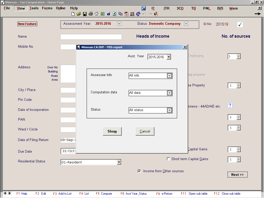 Fvu File Converter To Excel
